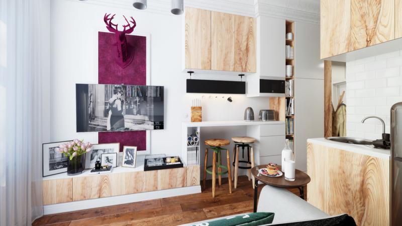 老房子简单装修,需要注意的几点事项