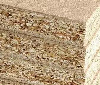 选择环保建材与板材,才能远离甲醛风险