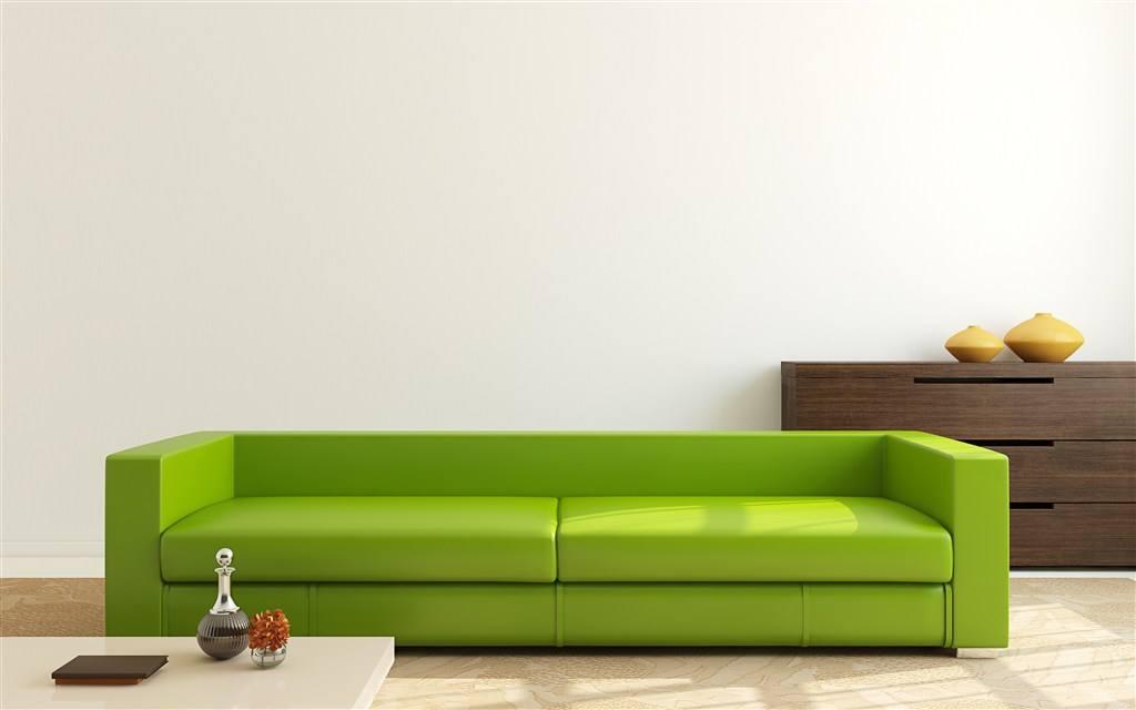 家具长虫怎么办