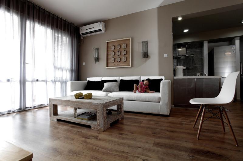 安装木门标准?#24515;?#20123; 木门如何保养