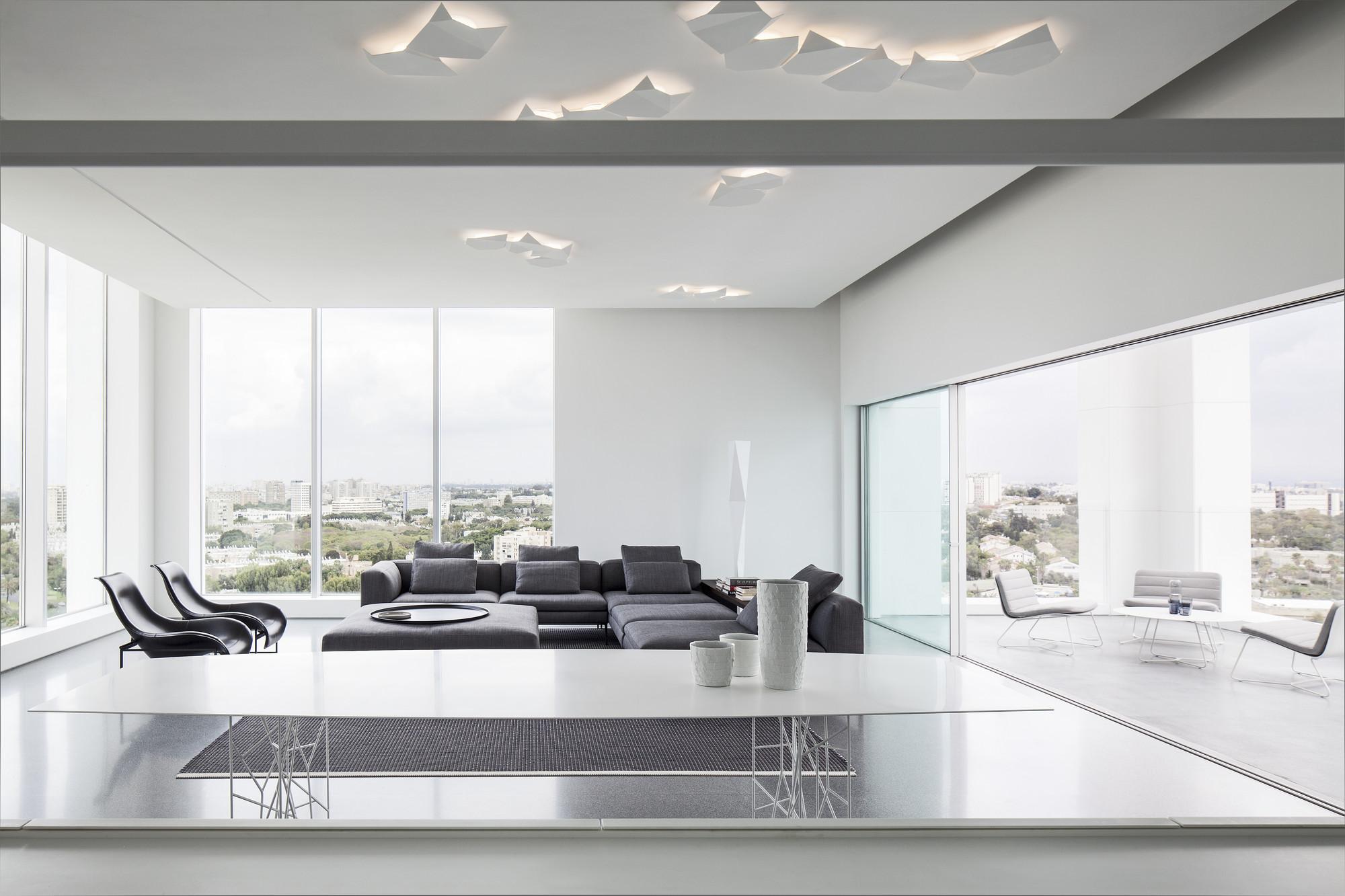 新装修办公室除甲醛方法分享