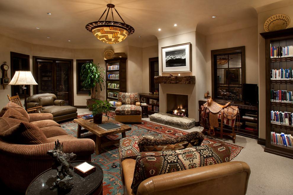 120平方的客厅贴壁纸多少钱