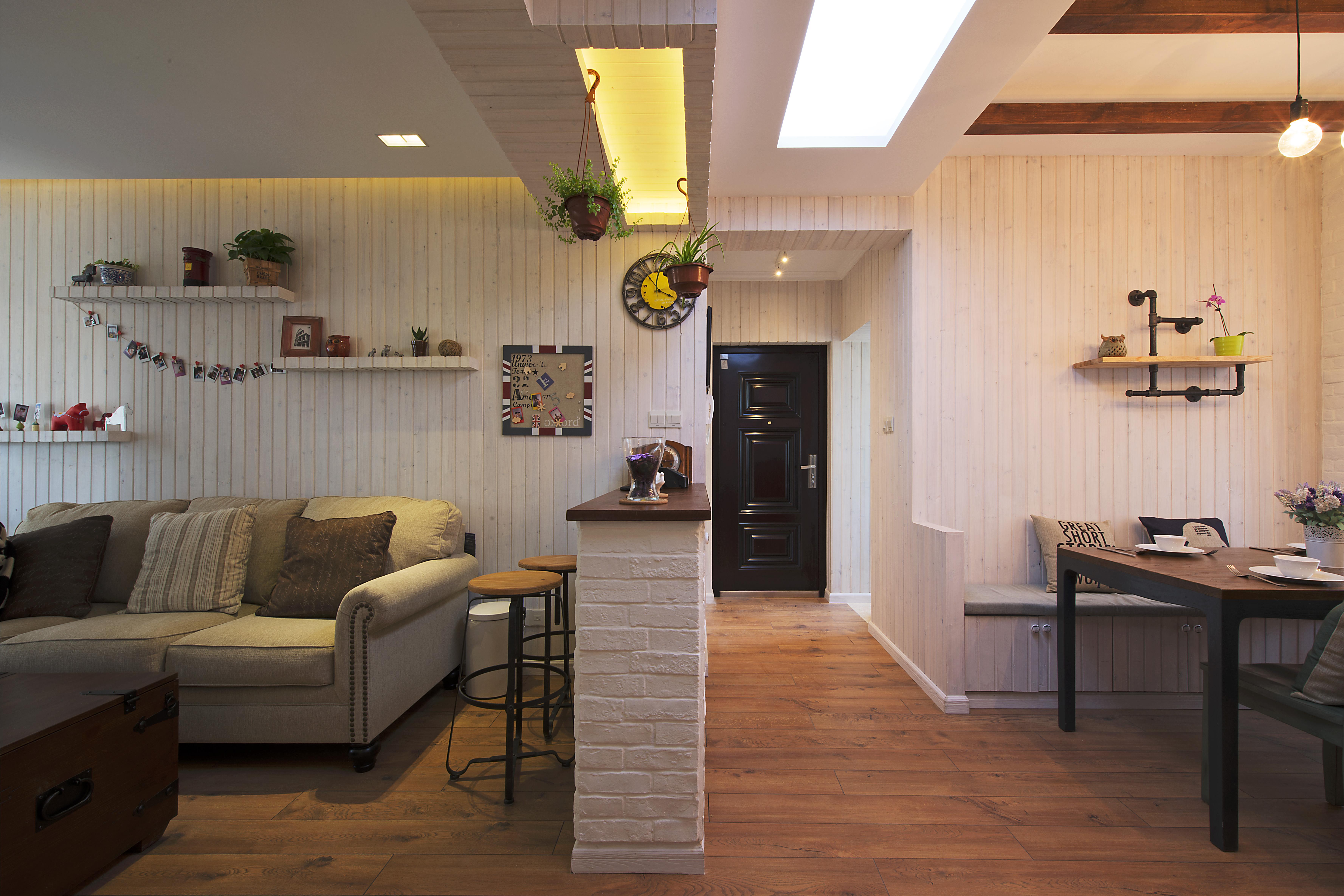 100平米房子装修需要多长时间