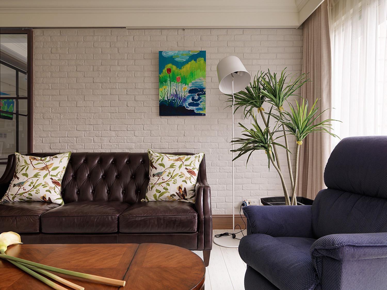 70平米的房子装修得多少钱?