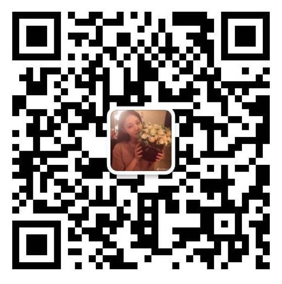 盘锦装修公司客服微信